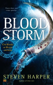 Blood Storm Hi Res
