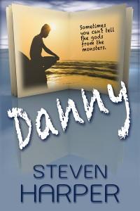 Harper-Danny600x900